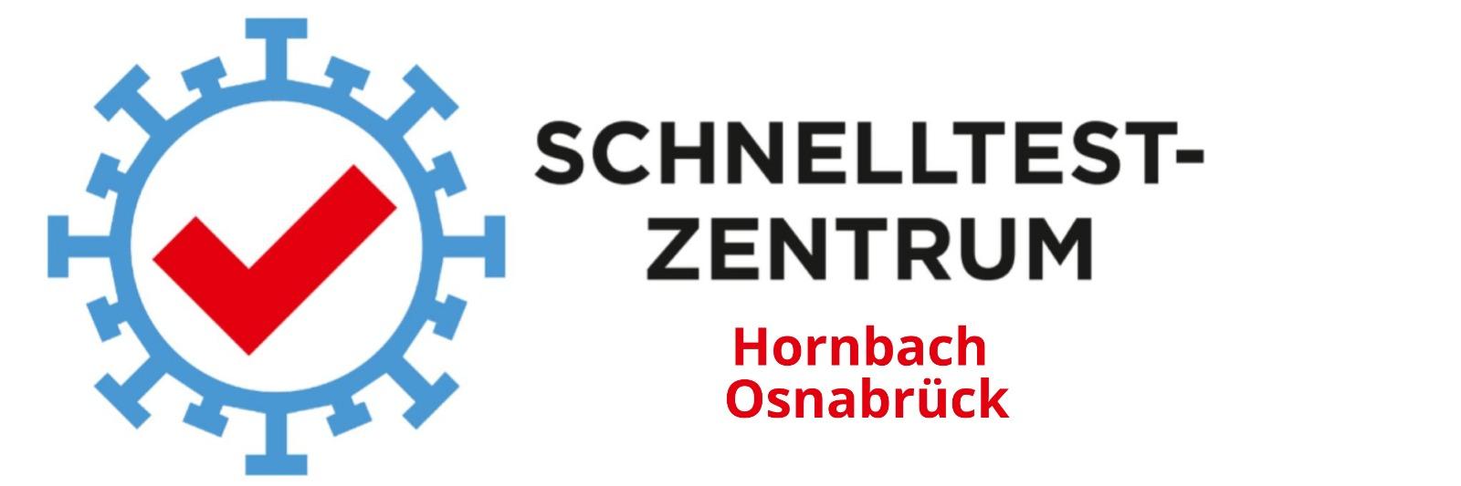Hornbach Osnabrück