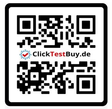 QR-Code für ClickTestBuy